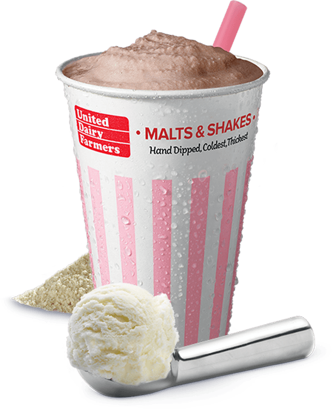 Ice Cream Udf Discover and download free hands png images on pngitem. ice cream udf